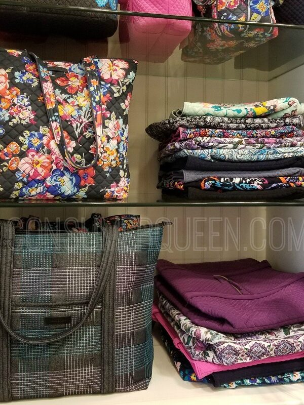Huge Vera Bradley Sale – 30% Off EVERYTHING + Free Shipping! *EXPIRED*