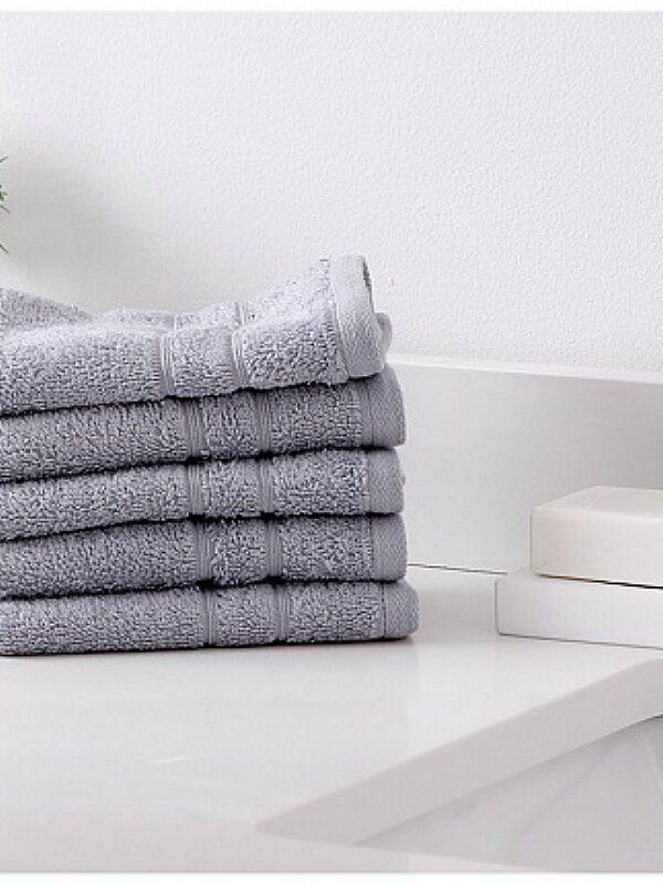 washcloth set