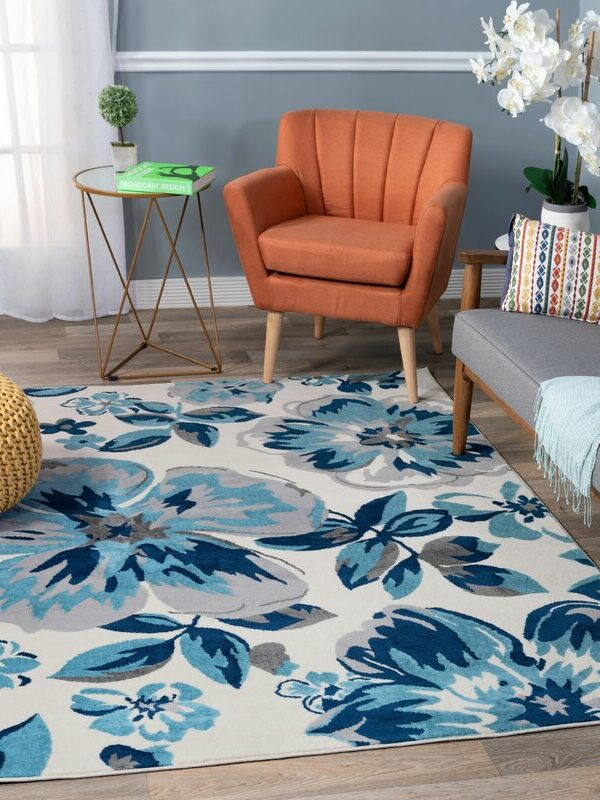 8x10 area rugs $99.99 at wayfair
