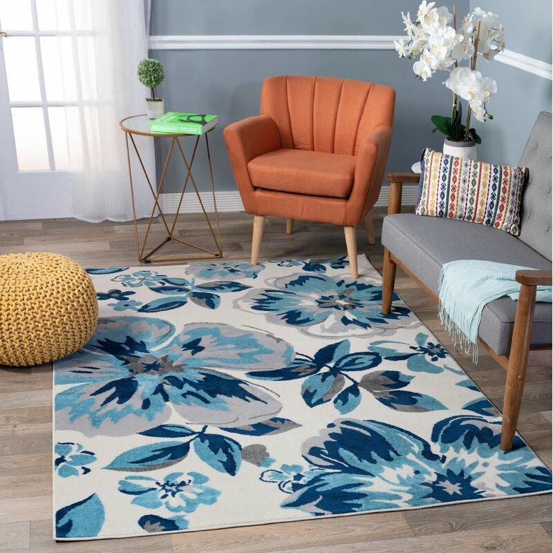 8x10 area rugs $99.99  at wayfair