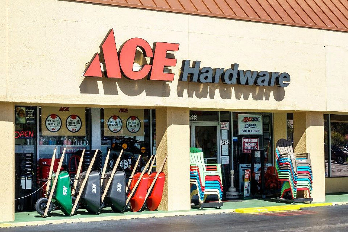 ace hardware $5 off coupon