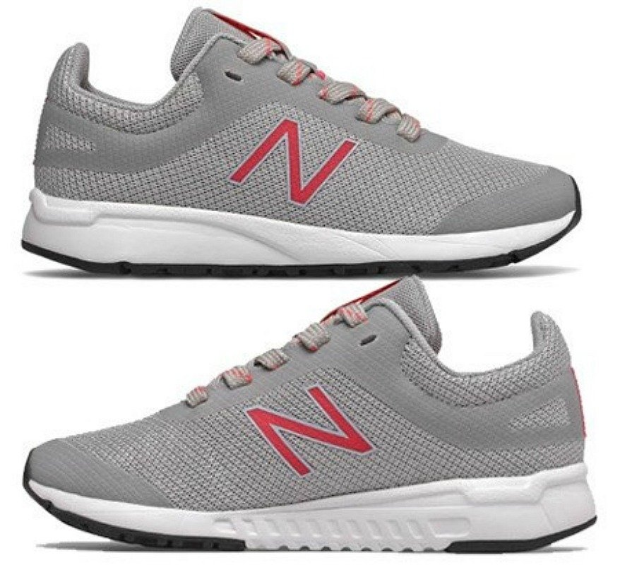 New Balance Kids' Shoes Priced $21.99 + $1 Shipping (Reg. $45!) *EXPIRED*