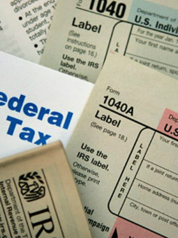 Tax Filing Deadline Extended to July 15th – Details Here!