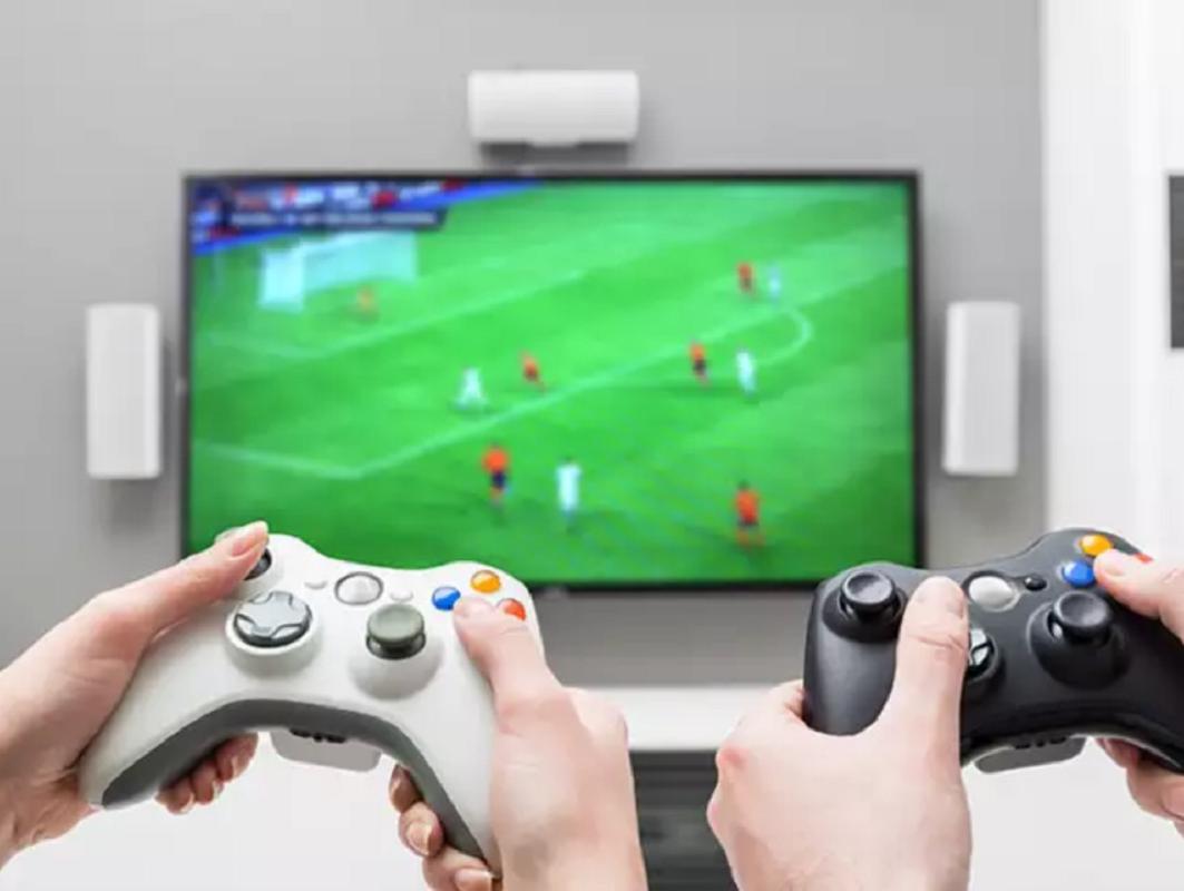Video Games B2G1 Free at Target – Prices Start at Under $5 + More!