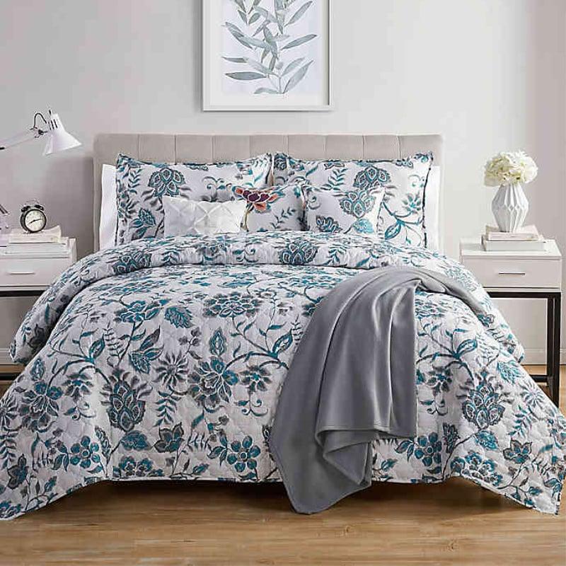 comforter sets only $49.99
