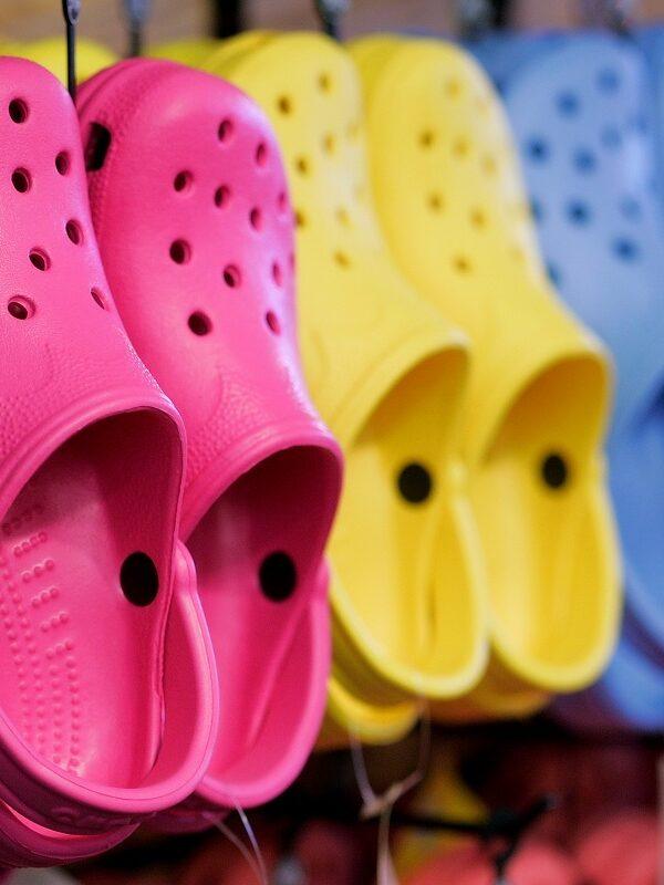 Crocs Footwear Sale – 30% Off (as Low as $13.99) *EXPIRED*