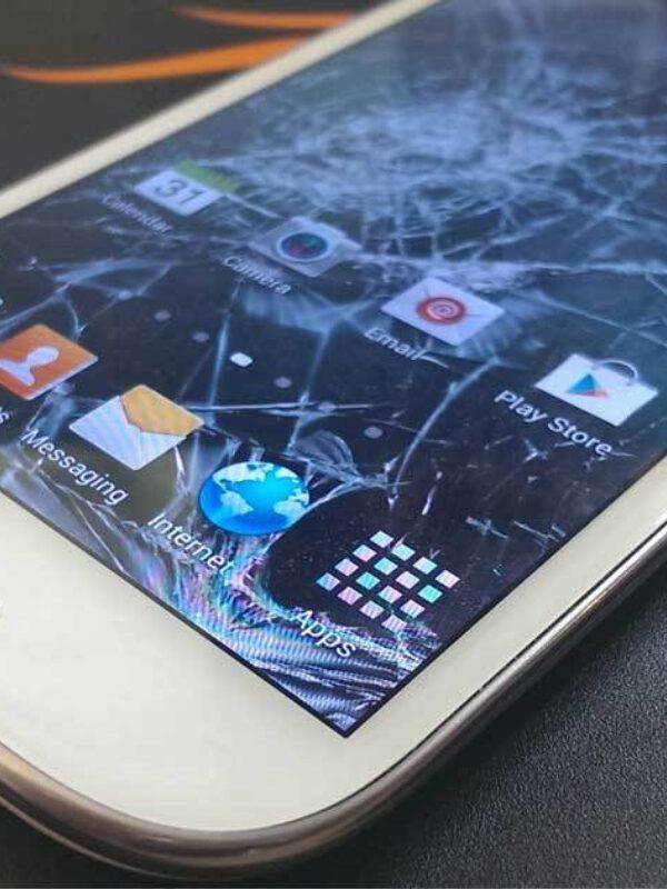 free samsung phone repair