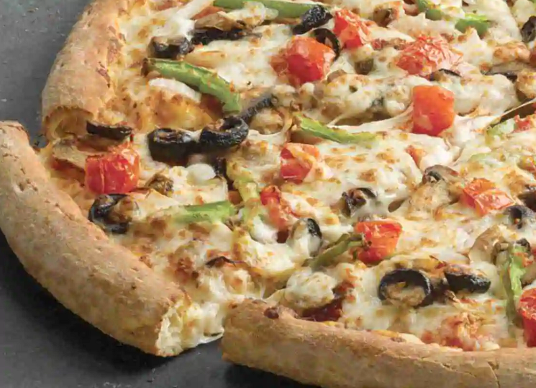Papa John's 5 Topping or Specialty Pizza Only $12 – Limited Time! *EXPIRED*