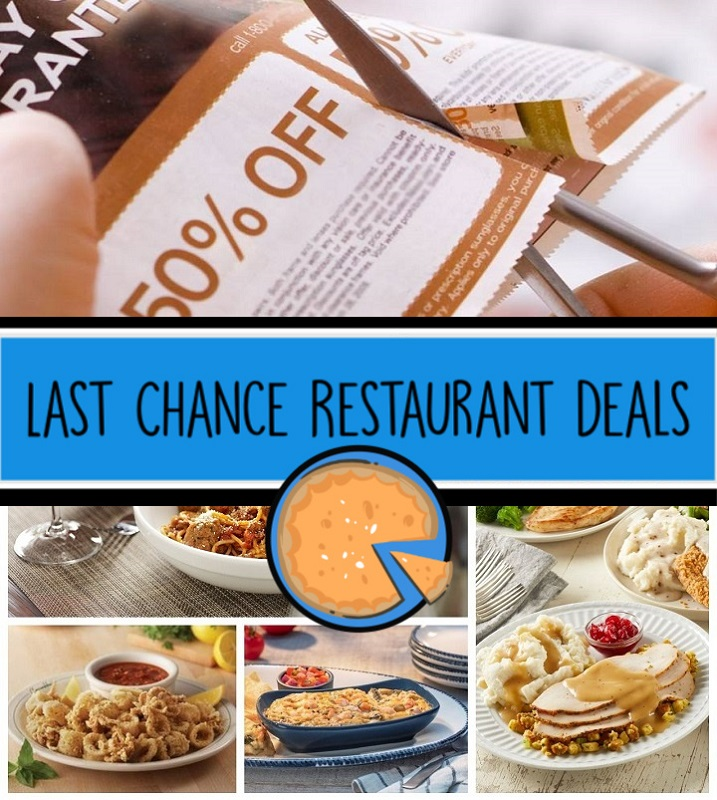 Chances Restaurant