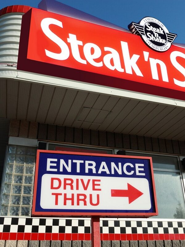 Steak n Shake Family 4 Pack Just $19.99 –  Delivery/Drive Thru!