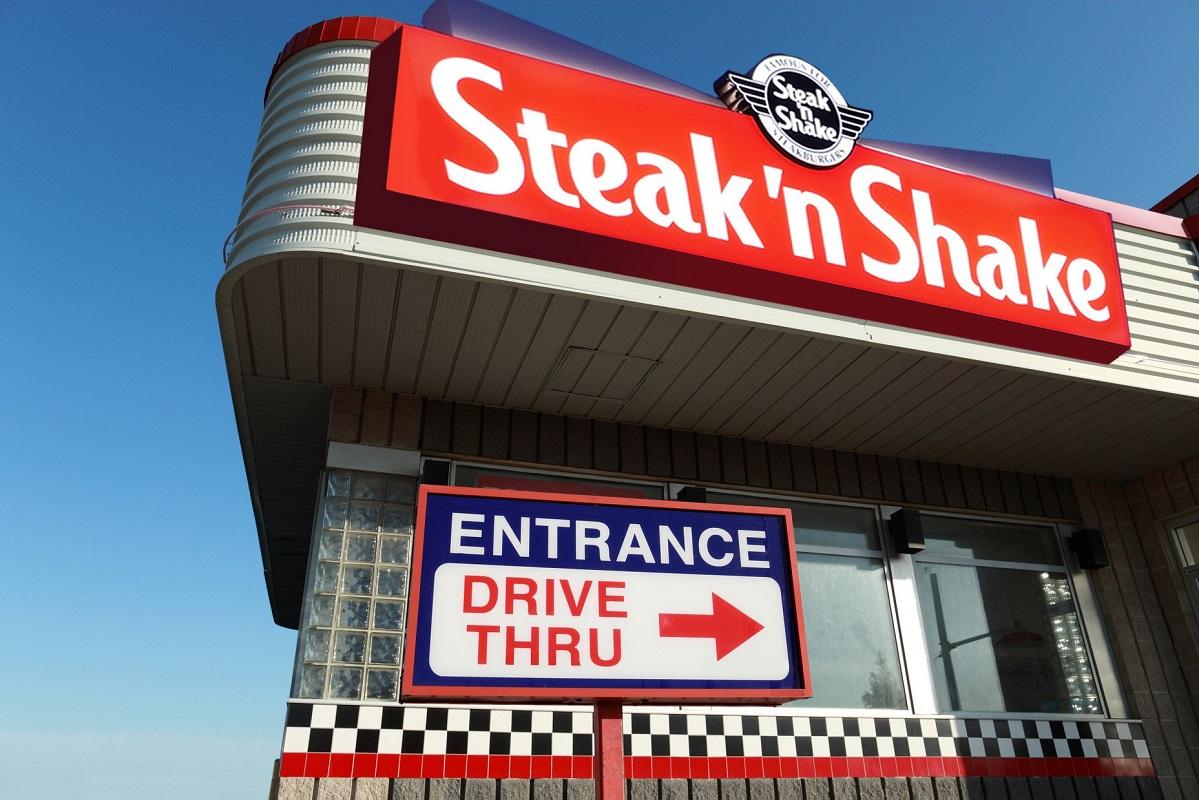 steak n shake family 4 pack