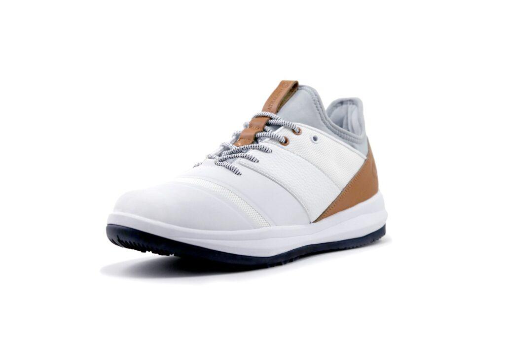 Athalonz Golf Shoe