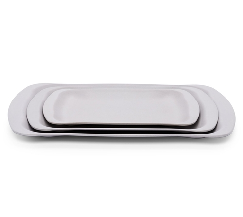 Bamboozled Home Serving Trays