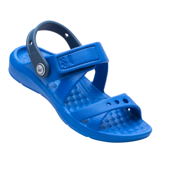 Summer Fun Kids Joybee Sandal