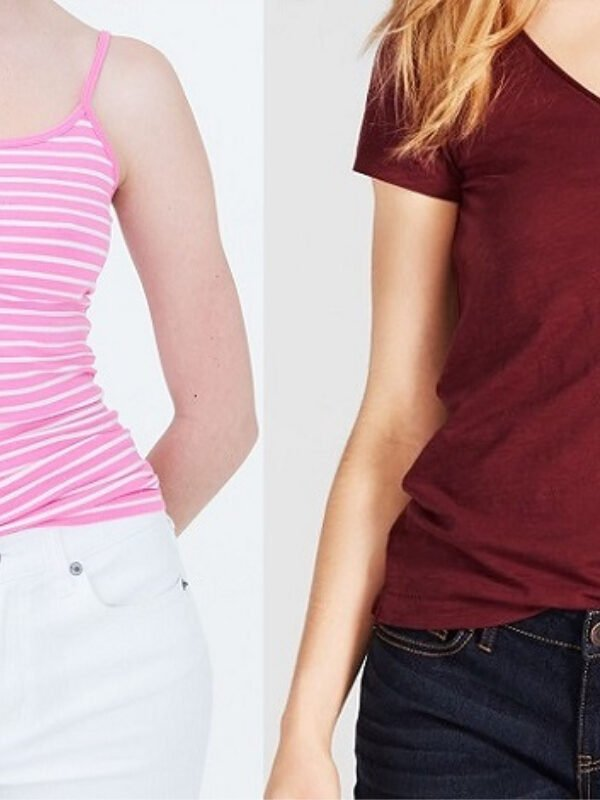 Aeropostale Sale – Up to 70% Off Thru Thursday (Starting at $6.87!)