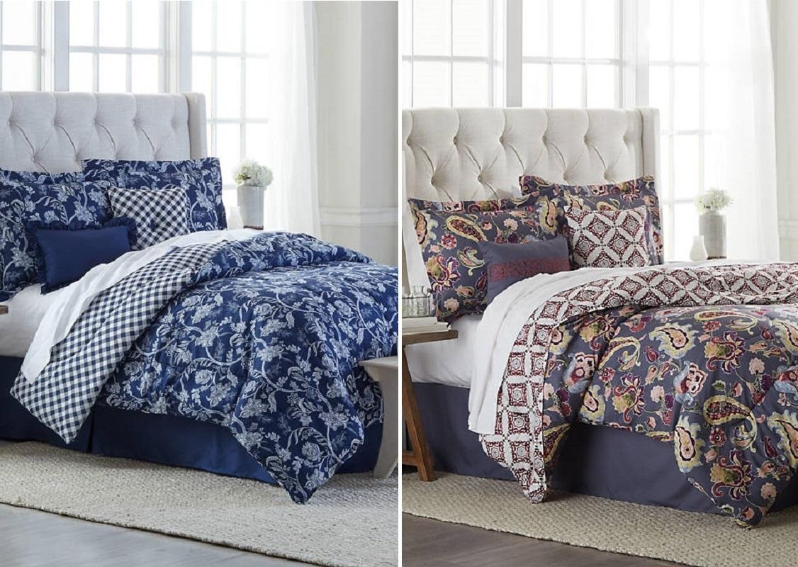 Comforter Sets at Belk