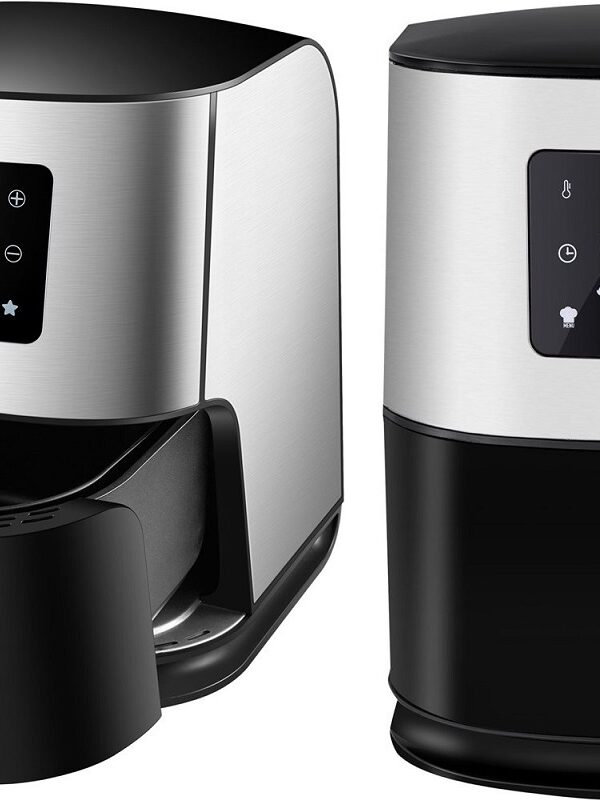 Emerald Digital Air Fryer