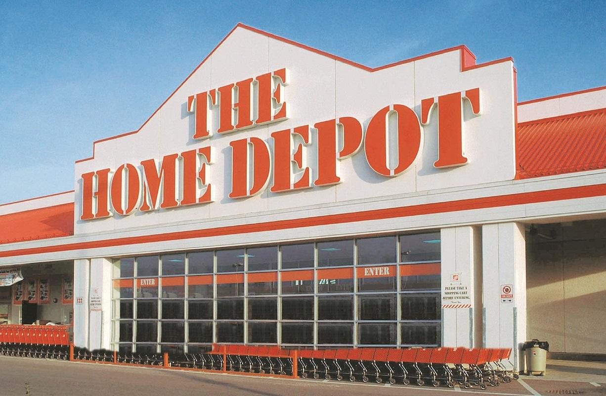 Reminder! FREE Kids Workshop at The Home Depot!
