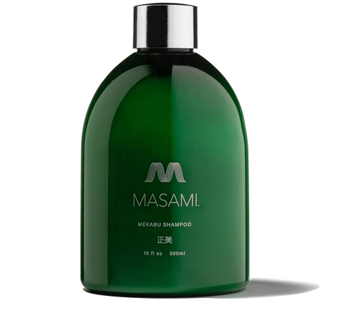 Masami Shampoo
