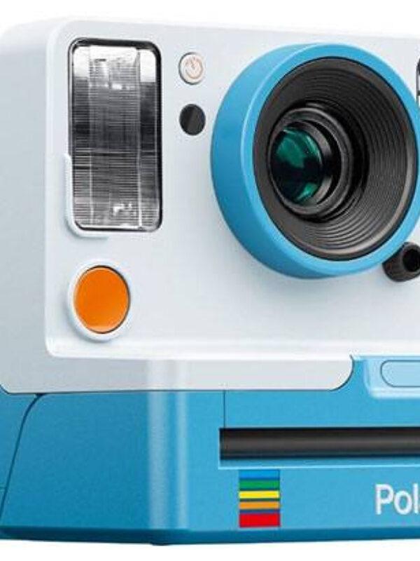 Polaroid OneStep Instant Film Camera