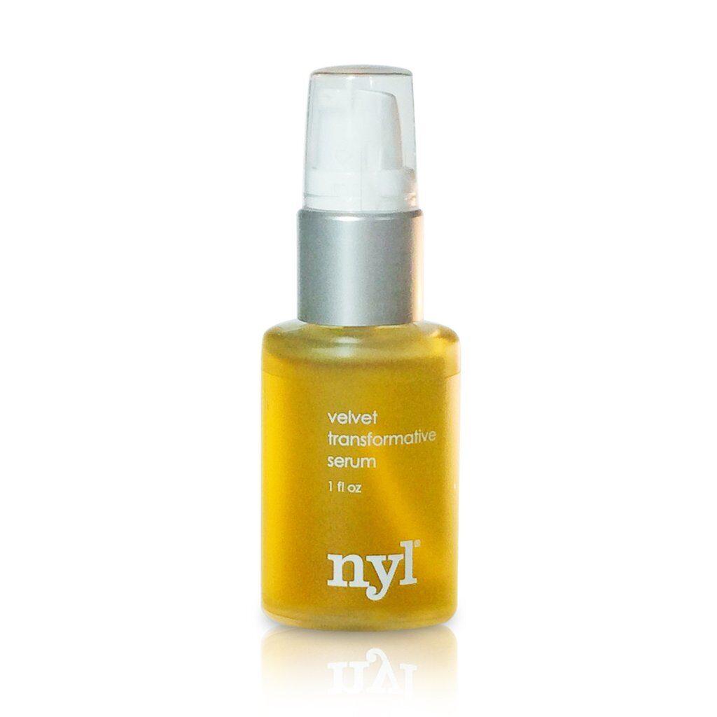 Velvet Transformative Serum NYL
