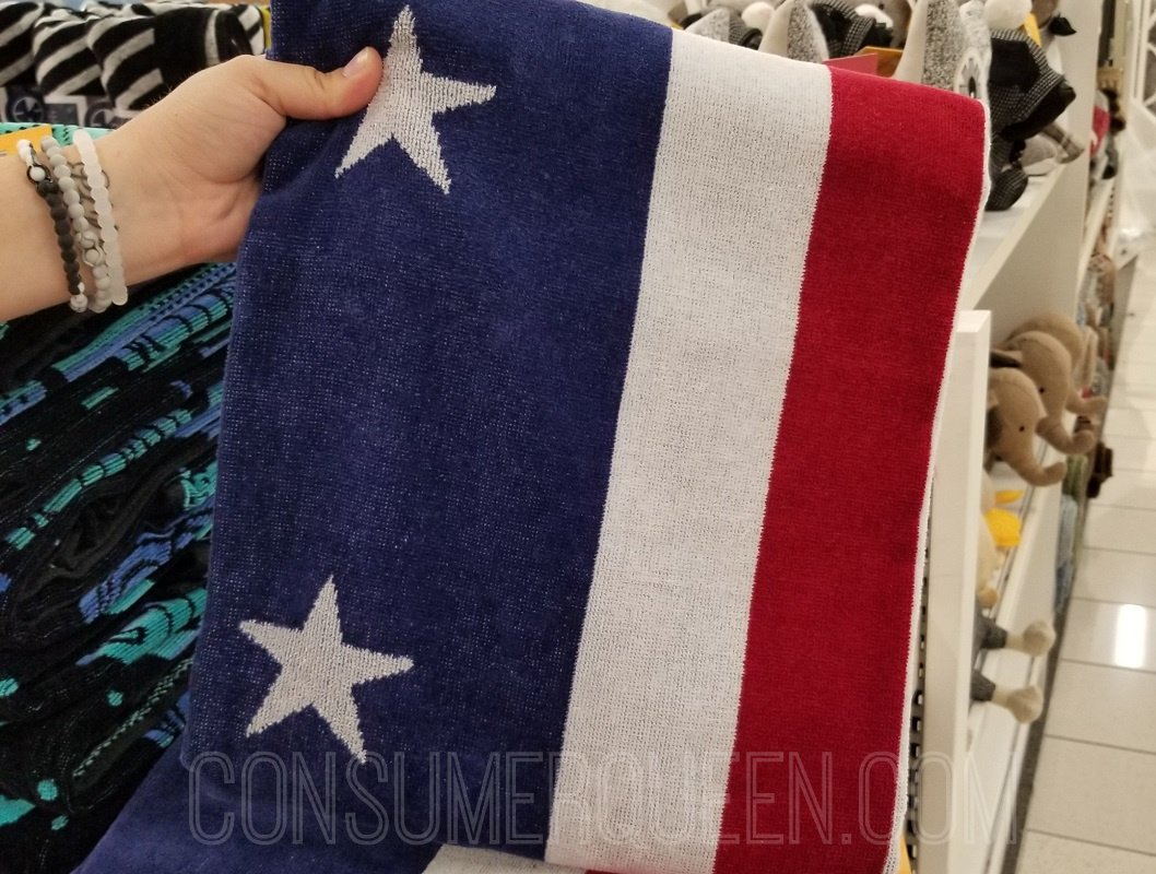 Beach Towels as Low as $6.99 Plus Free Shipping – Disney & More! *EXPIRED*
