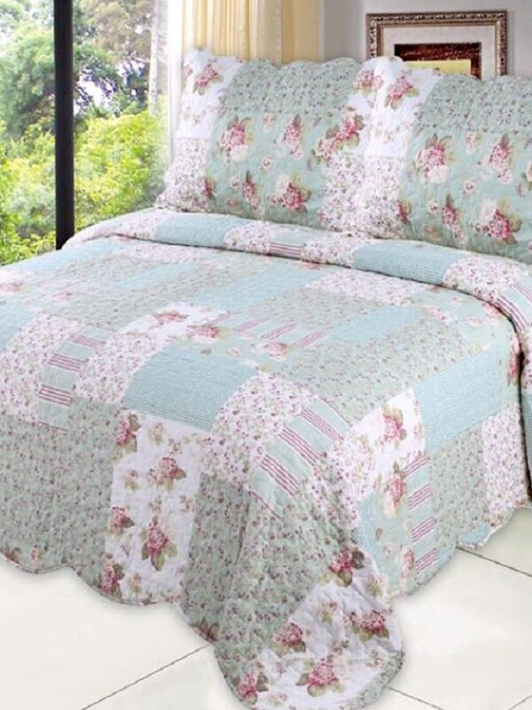 Quilt Sets at Wayfair