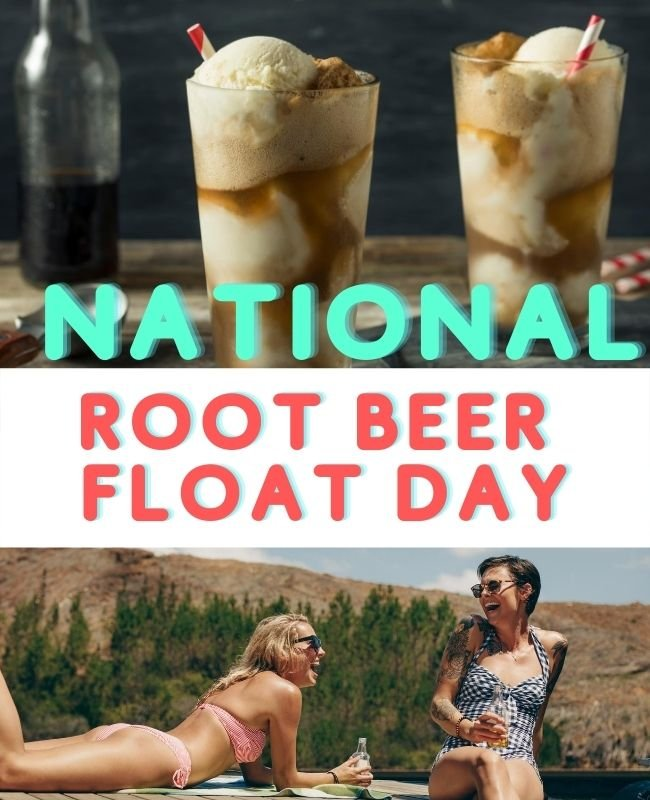 National Root Beer Float Day – FREE at A&W! *EXPIRED*