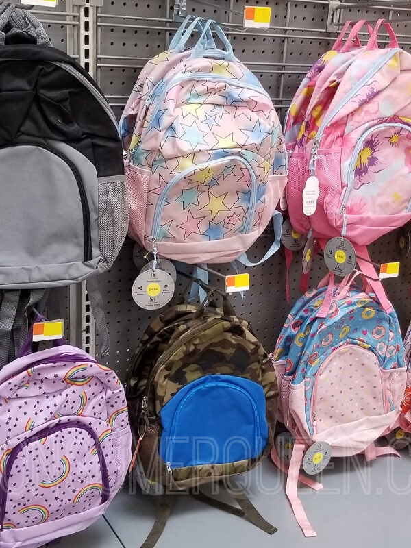 Best Price on Backpacks – Where to Score This Week!