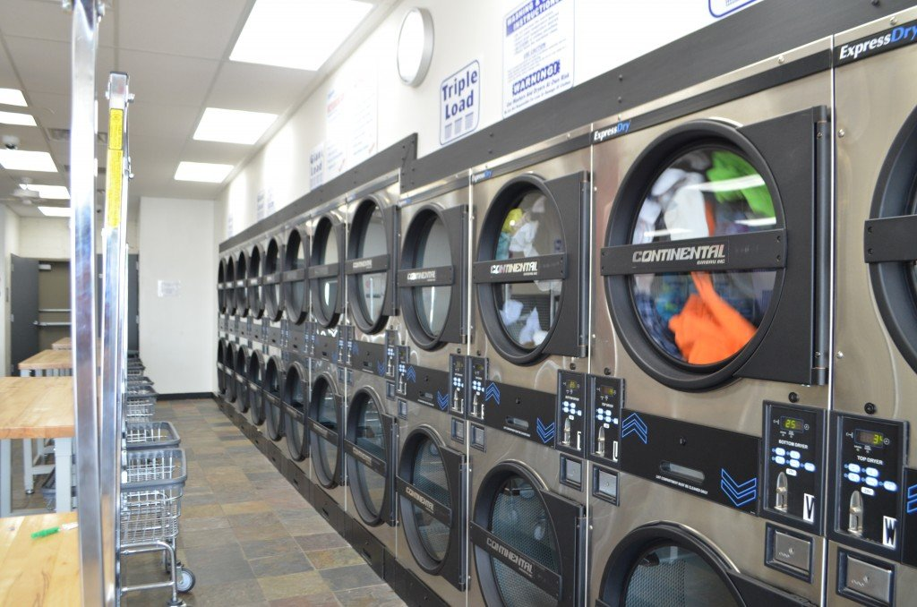 How to Prevent Laundry Rashes