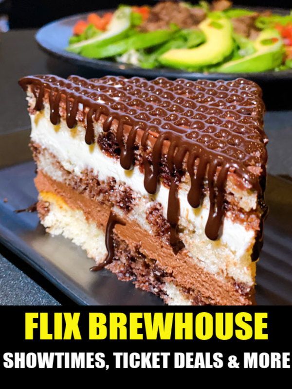 flix brewhouse feature