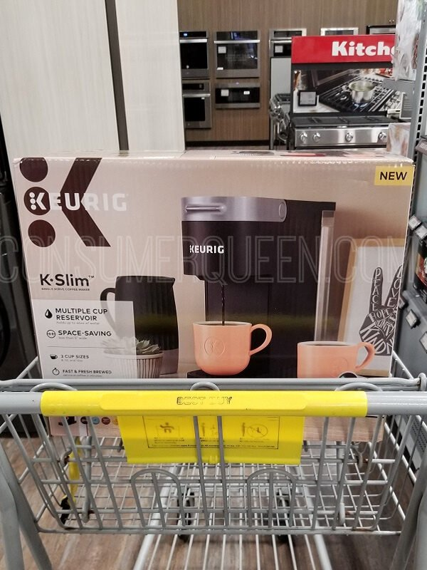 keurig-k-slim-coffee-maker
