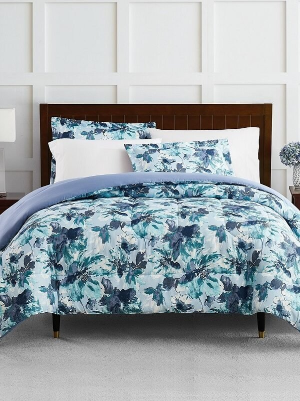 Comforter Sets ANY Size $24.99 at Macy's – Save 60%! *EXPIRED*