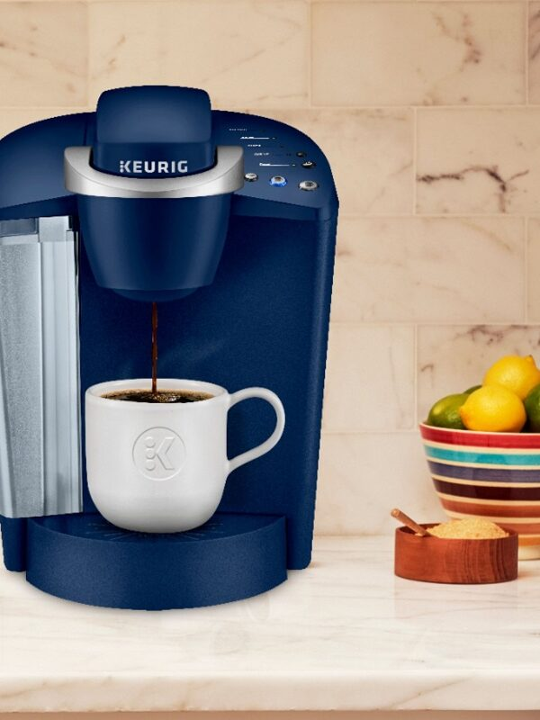 Keurig K50 Classic Coffee Maker