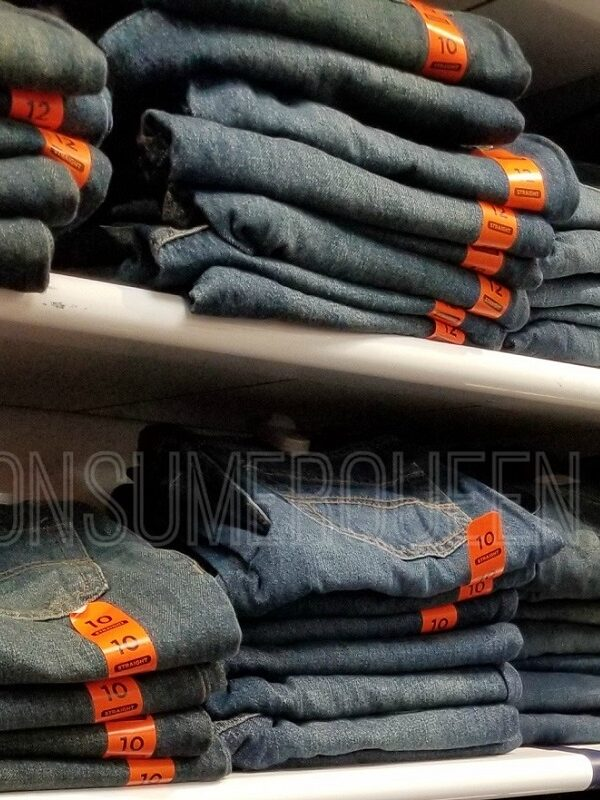 OshKosh Jeans Buy 1 Get 2 Free – Limited Time!