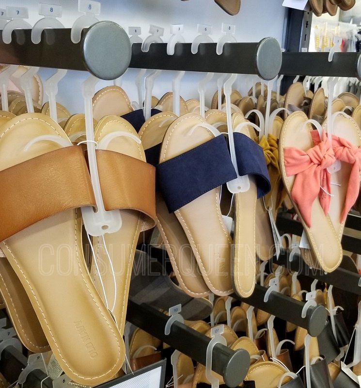 Old Navy Womens Shoes
