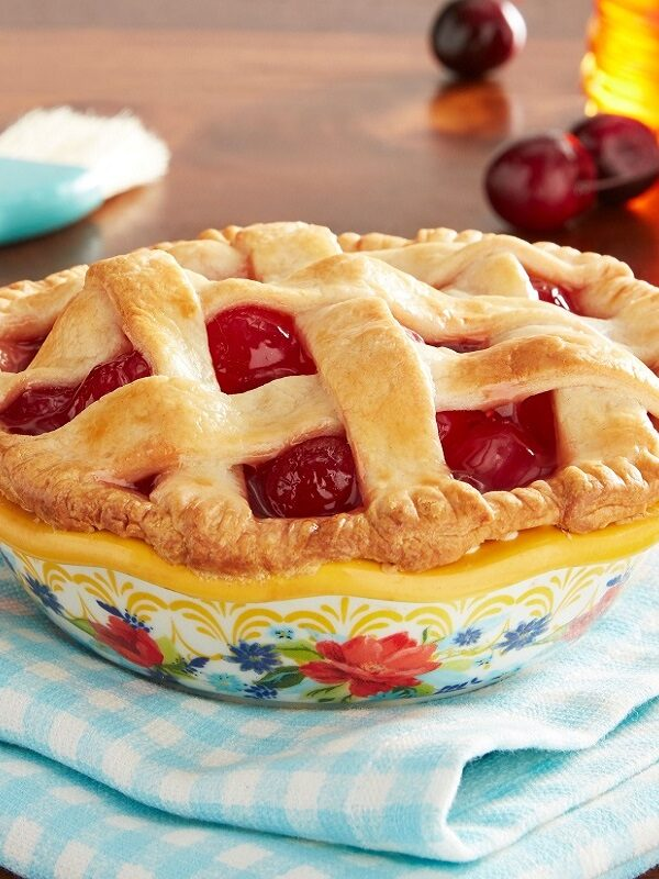 The Pioneer Woman Mini Pie Pans Only $3.43 at Walmart!