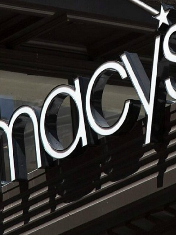 Macy's One Day Sale 2020! *EXPIRED*