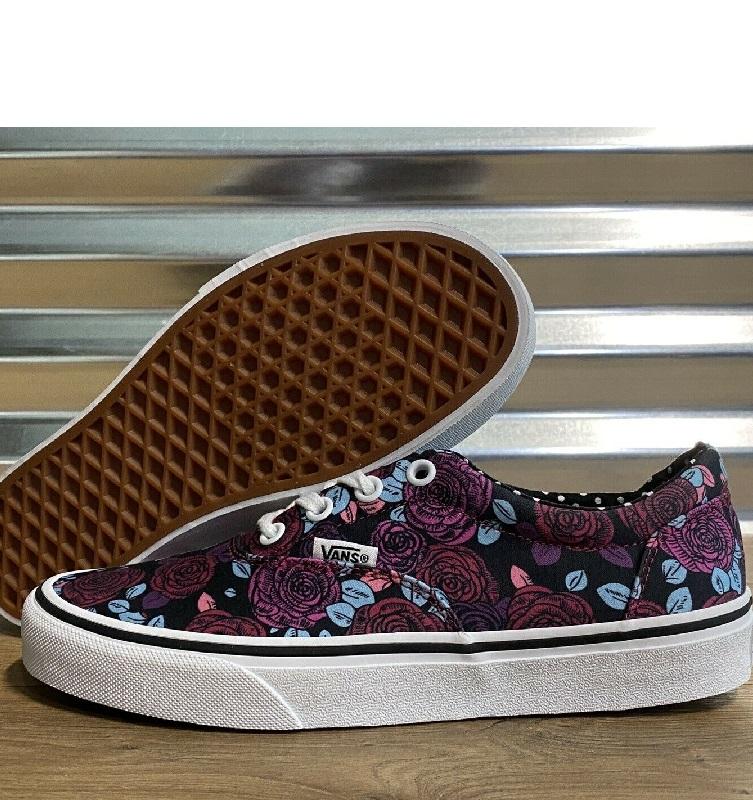 Van's Shoes as Low as $21.59 (Reg. $60)