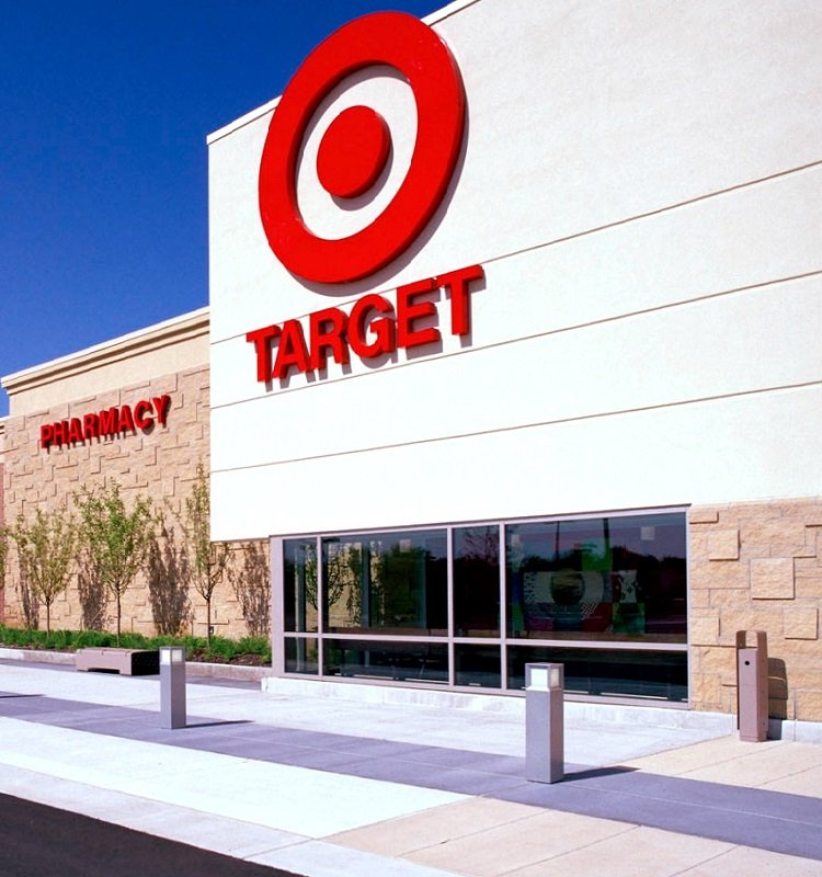 Military Discount for Target Shoppers – 10% Off for Veterans & Active + Family