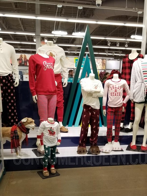 Old Navy Cyber Monday Sale – 50% Off Everything!