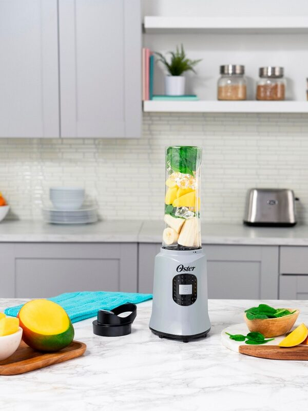 Oster Personal Blender $12.99 Today Only (Reg. $20)