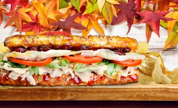 quizos-turkey-feast-sub