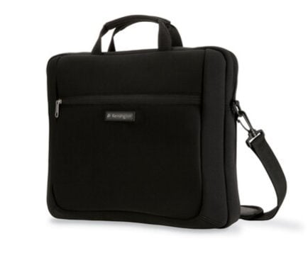 KENSINGTON NEOPRENE SLEEVE