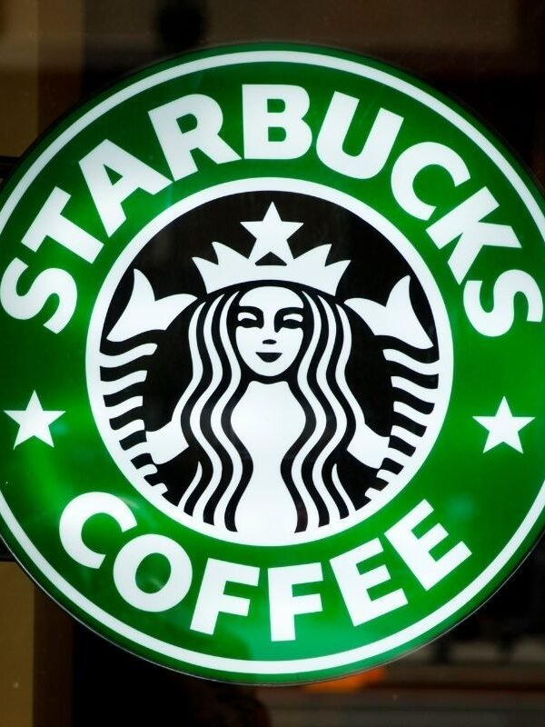 Low Carb Starbucks Drinks – What to Order