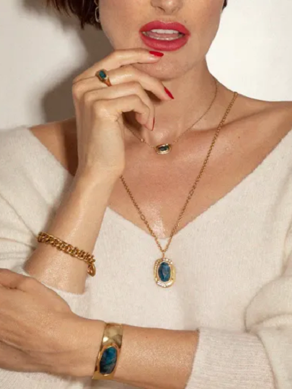 Kendra Scott Flash Sale – 2 For $80 (Reg. Up to $98 Each!) *EXPIRED*