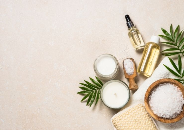 Why a Consistent Skincare Routine is Essential