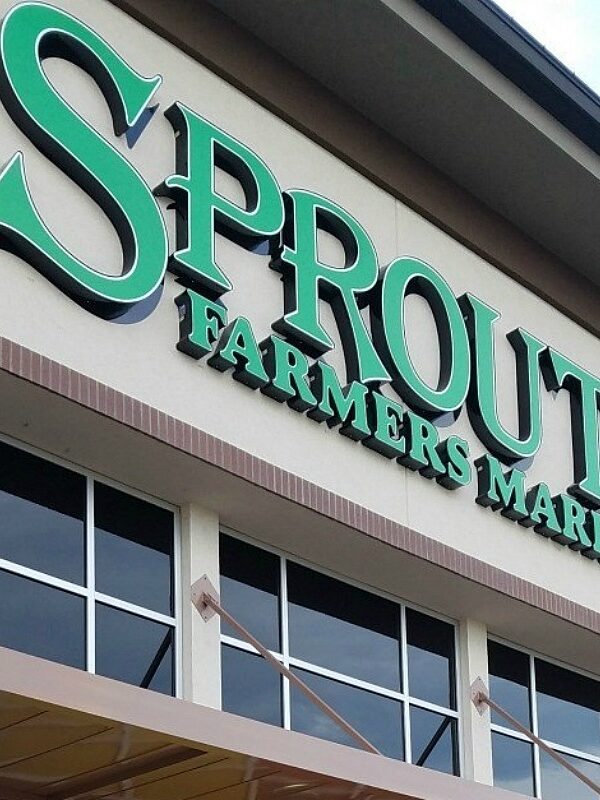 Sprouts $20 Off $150 Purchase Starts Today – Get Coupon!