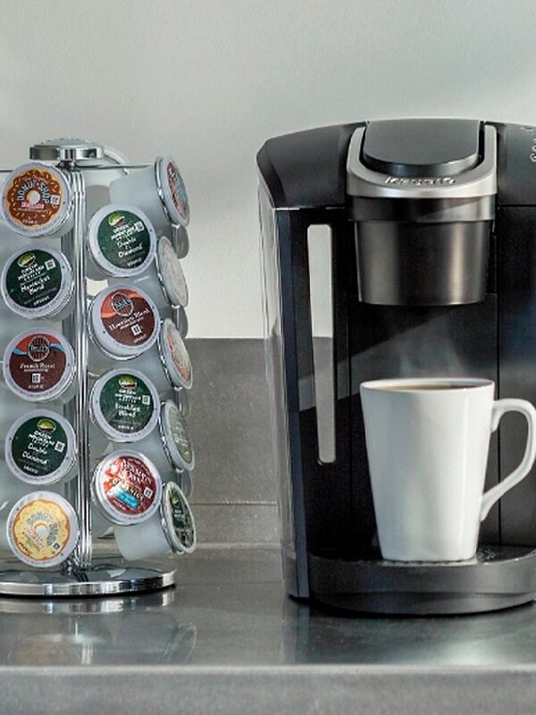Keurig K Select Coffee Maker
