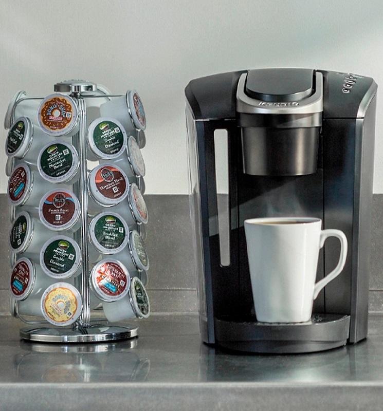 Keurig K Select Coffee Maker $69.99 Shipped (Reg. $129.99) *EXPIRED*